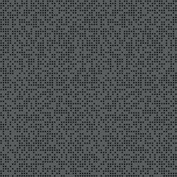 mtex_71575, Wood, Acustic-Panel, Architektur, CAD, Textur, Tiles, kostenlos, free, Wood, Topakustik