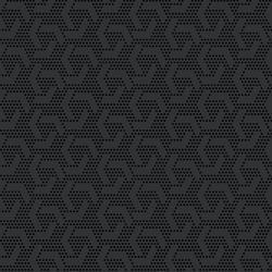 mtex_71578, Wood, Acustic-Panel, Architektur, CAD, Textur, Tiles, kostenlos, free, Wood, Topakustik