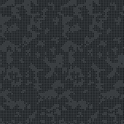 mtex_71582, Wood, Acustic-Panel, Architektur, CAD, Textur, Tiles, kostenlos, free, Wood, Topakustik