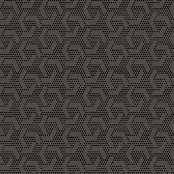 mtex_71585, Wood, Acustic-Panel, Architektur, CAD, Textur, Tiles, kostenlos, free, Wood, Topakustik