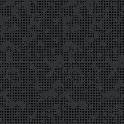 mtex_71590, Wood, Acustic-Panel, Architektur, CAD, Textur, Tiles, kostenlos, free, Wood, Topakustik