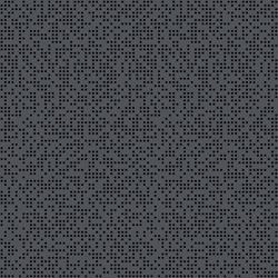 mtex_71594, Wood, Acustic-Panel, Architektur, CAD, Textur, Tiles, kostenlos, free, Wood, Topakustik
