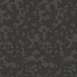 mtex_71596, Wood, Acustic-Panel, Architektur, CAD, Textur, Tiles, kostenlos, free, Wood, Topakustik