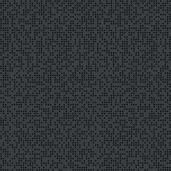 mtex_71602, Wood, Acustic-Panel, Architektur, CAD, Textur, Tiles, kostenlos, free, Wood, Topakustik