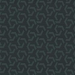 mtex_71606, Wood, Acustic-Panel, Architektur, CAD, Textur, Tiles, kostenlos, free, Wood, Topakustik