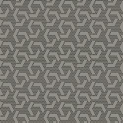 mtex_71614, Wood, Acustic-Panel, Architektur, CAD, Textur, Tiles, kostenlos, free, Wood, Topakustik