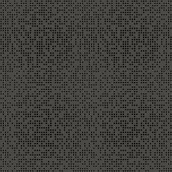 mtex_71616, Wood, Acustic-Panel, Architektur, CAD, Textur, Tiles, kostenlos, free, Wood, Topakustik