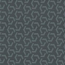 mtex_71622, Wood, Acustic-Panel, Architektur, CAD, Textur, Tiles, kostenlos, free, Wood, Topakustik