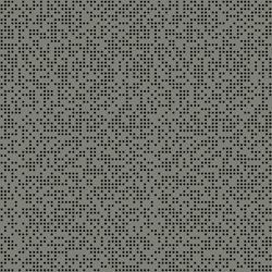 mtex_71624, Wood, Acustic-Panel, Architektur, CAD, Textur, Tiles, kostenlos, free, Wood, Topakustik