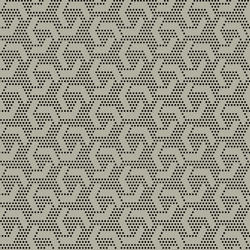 mtex_71630, Wood, Acustic-Panel, Architektur, CAD, Textur, Tiles, kostenlos, free, Wood, Topakustik