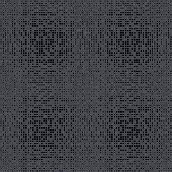 mtex_71632, Wood, Acustic-Panel, Architektur, CAD, Textur, Tiles, kostenlos, free, Wood, Topakustik