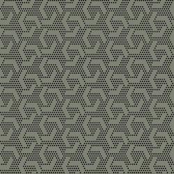 mtex_71638, Wood, Acustic-Panel, Architektur, CAD, Textur, Tiles, kostenlos, free, Wood, Topakustik