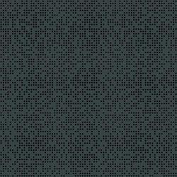 mtex_71640, Wood, Acustic-Panel, Architektur, CAD, Textur, Tiles, kostenlos, free, Wood, Topakustik