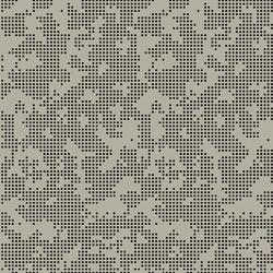 mtex_71643, Wood, Acustic-Panel, Architektur, CAD, Textur, Tiles, kostenlos, free, Wood, Topakustik