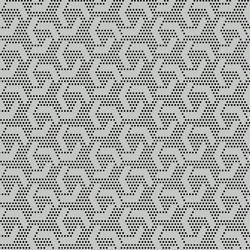 mtex_71652, Wood, Acustic-Panel, Architektur, CAD, Textur, Tiles, kostenlos, free, Wood, Topakustik