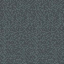mtex_71654, Wood, Acustic-Panel, Architektur, CAD, Textur, Tiles, kostenlos, free, Wood, Topakustik