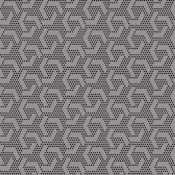 mtex_71660, Wood, Acustic-Panel, Architektur, CAD, Textur, Tiles, kostenlos, free, Wood, Topakustik