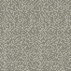 mtex_71662, Wood, Acustic-Panel, Architektur, CAD, Textur, Tiles, kostenlos, free, Wood, Topakustik