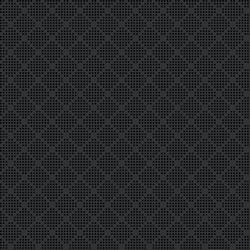 mtex_71663, Wood, Acustic-Panel, Architektur, CAD, Textur, Tiles, kostenlos, free, Wood, Topakustik