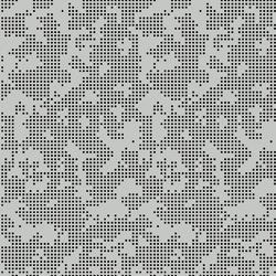 mtex_71667, Wood, Acustic-Panel, Architektur, CAD, Textur, Tiles, kostenlos, free, Wood, Topakustik