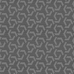 mtex_71668, Wood, Acustic-Panel, Architektur, CAD, Textur, Tiles, kostenlos, free, Wood, Topakustik