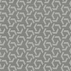 mtex_71675, Wood, Acustic-Panel, Architektur, CAD, Textur, Tiles, kostenlos, free, Wood, Topakustik