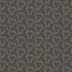 mtex_71683, Wood, Acustic-Panel, Architektur, CAD, Textur, Tiles, kostenlos, free, Wood, Topakustik