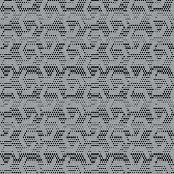 mtex_71689, Wood, Acustic-Panel, Architektur, CAD, Textur, Tiles, kostenlos, free, Wood, Topakustik