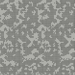 mtex_71691, Wood, Acustic-Panel, Architektur, CAD, Textur, Tiles, kostenlos, free, Wood, Topakustik