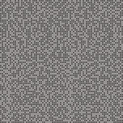 mtex_71696, Wood, Acustic-Panel, Architektur, CAD, Textur, Tiles, kostenlos, free, Wood, Topakustik