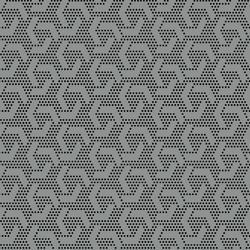 mtex_71697, Wood, Acustic-Panel, Architektur, CAD, Textur, Tiles, kostenlos, free, Wood, Topakustik