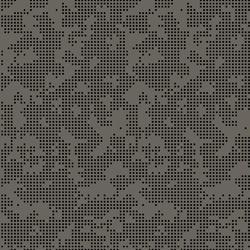 mtex_71698, Wood, Acustic-Panel, Architektur, CAD, Textur, Tiles, kostenlos, free, Wood, Topakustik