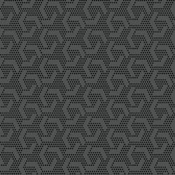 mtex_71705, Wood, Acustic-Panel, Architektur, CAD, Textur, Tiles, kostenlos, free, Wood, Topakustik