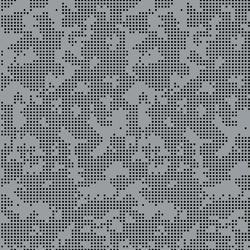 mtex_71707, Wood, Acustic-Panel, Architektur, CAD, Textur, Tiles, kostenlos, free, Wood, Topakustik