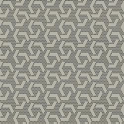 mtex_71713, Wood, Acustic-Panel, Architektur, CAD, Textur, Tiles, kostenlos, free, Wood, Topakustik