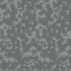 mtex_71716, Wood, Acustic-Panel, Architektur, CAD, Textur, Tiles, kostenlos, free, Wood, Topakustik