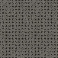 mtex_71717, Wood, Acustic-Panel, Architektur, CAD, Textur, Tiles, kostenlos, free, Wood, Topakustik