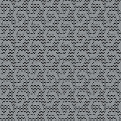 mtex_71721, Wood, Acustic-Panel, Architektur, CAD, Textur, Tiles, kostenlos, free, Wood, Topakustik