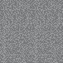 mtex_71725, Wood, Acustic-Panel, Architektur, CAD, Textur, Tiles, kostenlos, free, Wood, Topakustik