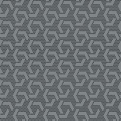 mtex_71729, Wood, Acustic-Panel, Architektur, CAD, Textur, Tiles, kostenlos, free, Wood, Topakustik