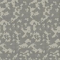 mtex_71732, Wood, Acustic-Panel, Architektur, CAD, Textur, Tiles, kostenlos, free, Wood, Topakustik