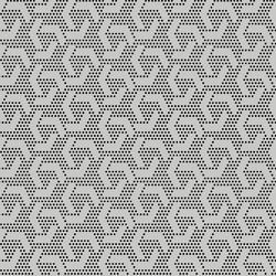 mtex_71735, Wood, Acustic-Panel, Architektur, CAD, Textur, Tiles, kostenlos, free, Wood, Topakustik