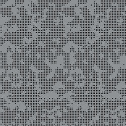 mtex_71739, Wood, Acustic-Panel, Architektur, CAD, Textur, Tiles, kostenlos, free, Wood, Topakustik