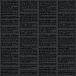 mtex_71740, Wood, Acustic-Panel, Architektur, CAD, Textur, Tiles, kostenlos, free, Wood, Topakustik