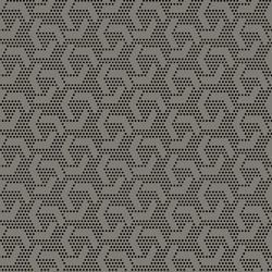 mtex_71742, Wood, Acustic-Panel, Architektur, CAD, Textur, Tiles, kostenlos, free, Wood, Topakustik