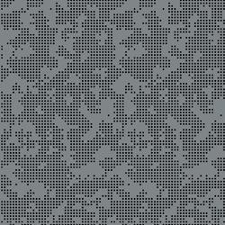 mtex_71746, Wood, Acustic-Panel, Architektur, CAD, Textur, Tiles, kostenlos, free, Wood, Topakustik