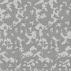 mtex_71753, Wood, Acustic-Panel, Architektur, CAD, Textur, Tiles, kostenlos, free, Wood, Topakustik