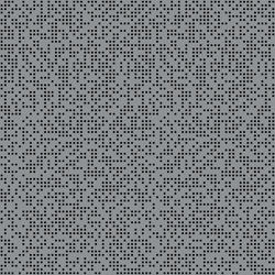 mtex_71757, Wood, Acustic-Panel, Architektur, CAD, Textur, Tiles, kostenlos, free, Wood, Topakustik