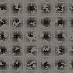 mtex_71761, Wood, Acustic-Panel, Architektur, CAD, Textur, Tiles, kostenlos, free, Wood, Topakustik