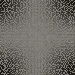 mtex_71780, Wood, Acustic-Panel, Architektur, CAD, Textur, Tiles, kostenlos, free, Wood, Topakustik